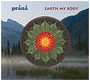 prana: earth my body